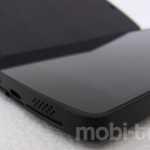 Im Test – das LG QuickCover für das Nexus 5