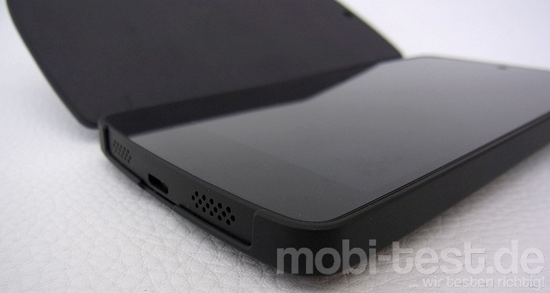 LG Nexus 5 Cover (16)