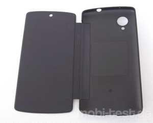 LG Nexus 5 Cover (7)