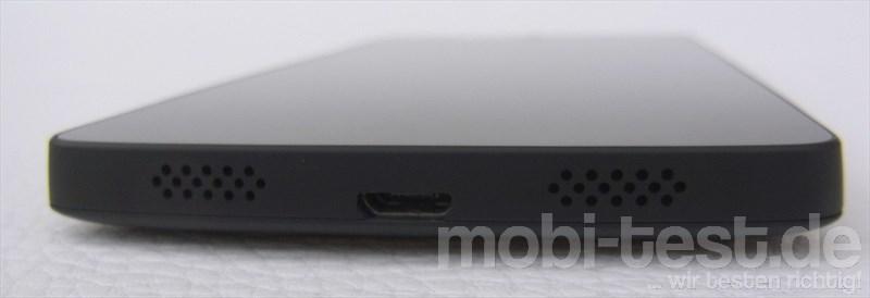 Nexus 5 Details (14)