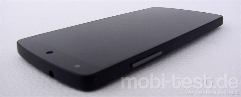 Nexus 5 Details (3)