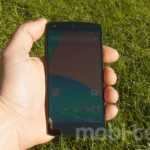 Nexus 5 im Dauertest – Teil 3 – Display, Kamera und Akku