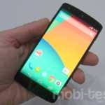 Nexus 5 im Dauertest – Teil 5 – Fazit