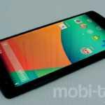 Nexus 5 im Dauertest – Teil 1 – Unboxing und erster Eindruck