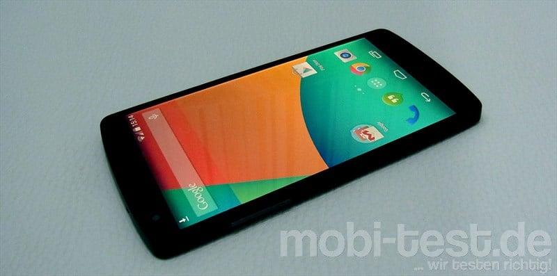 Nexus 5 Hands-On (14)