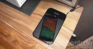 Nexus 5 Hands-On (17)
