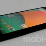 Nexus 5 im Dauertest – Teil 2 – Betriebssystem und Leistung
