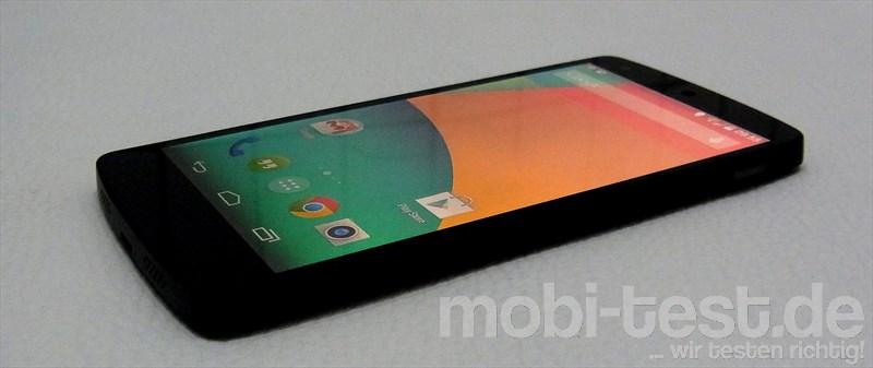 Nexus 5 Hands-On (19)
