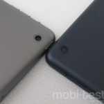 iPad Mini 2 Retina oder iPad Mini – der große Vergleich