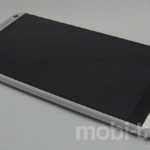 HTC One Max im Dauertest – Teil 1 – Unboxing und erster Eindruck