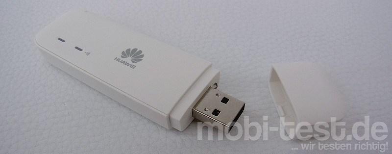 Huawei E8131 (3)