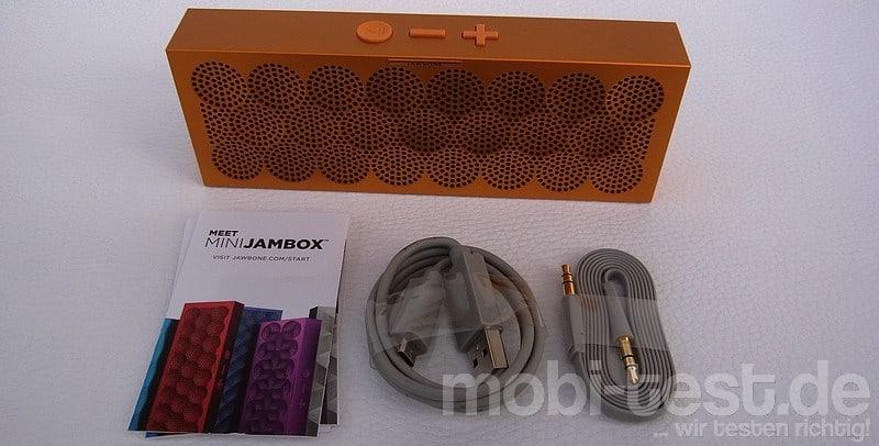 Jawbone Mini Jambox (2)