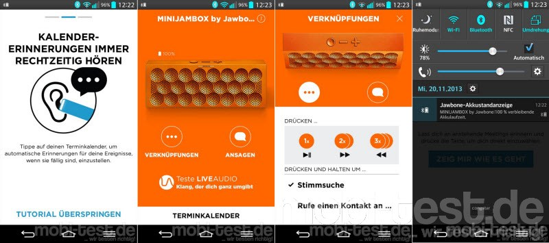 Jawbone Mini Jambox Screenshot (2)