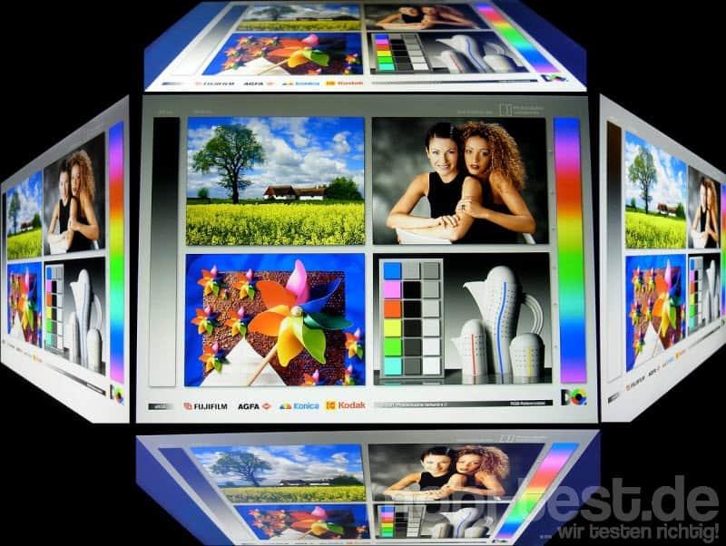 LG G Pad 8.3 Display (12)