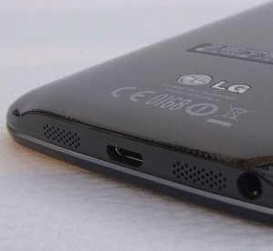 LG G2 Details (16)