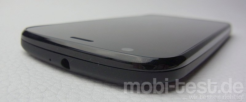 Motorola Moto G Details (7)