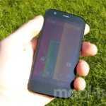 Motorola Moto G im Dauertest – Teil 3 – Display, Kamera und Akku