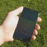 LG G2 im Dauertest – Teil 3 – Display, Kamera und Akku