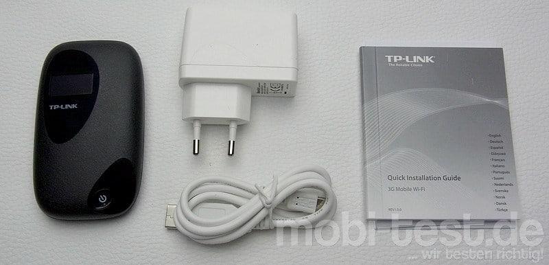 TP-Link M5350 (2)