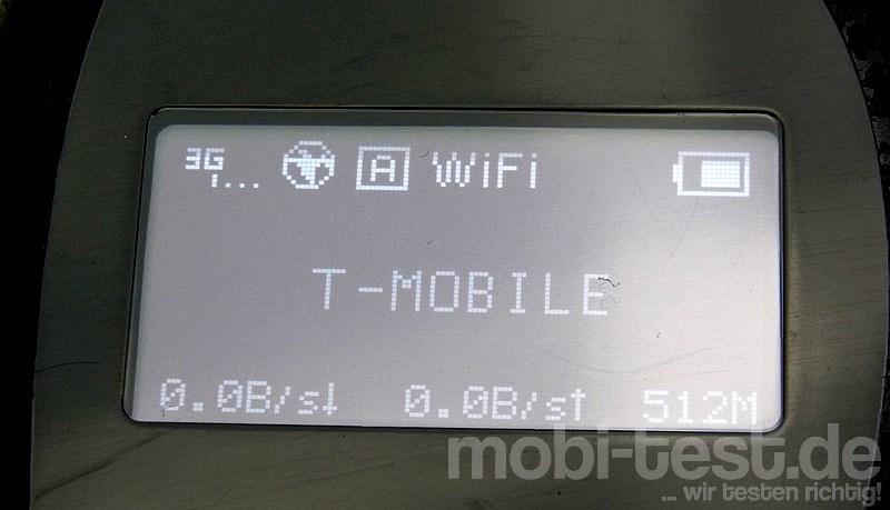TP-Link M5350 (8)