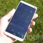 HTC One Max im Dauertest – Teil 3 – Display, Kamera und Akku