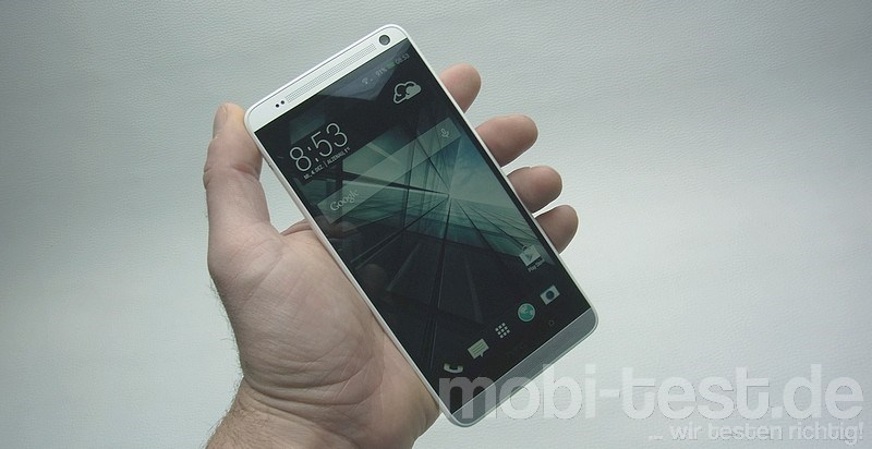 HTC One Max Hands-On (10)