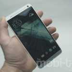 HTC One Max im Dauertest – die Übersicht