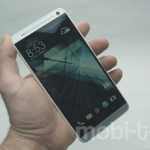 HTC One Max im Dauertest – Teil 4 – Klang, Konnektivität und Fazit