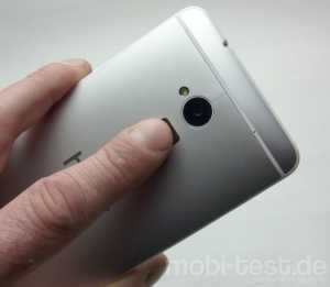 HTC One Max Hands-On (4)