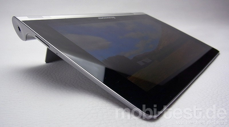 Lenovo Yoga Tablet 8 Details (24)