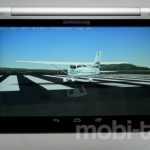 Lenovo Yoga Tablet 8 im Dauertest – Teil 2 – Betriebssystem und Leistung