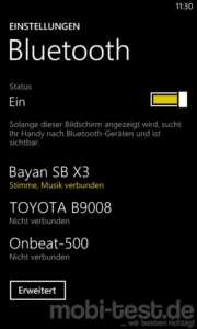 Bayan Audio Soundbook X3 (19)
