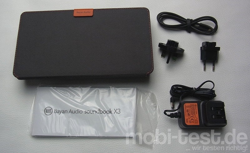 Bayan Audio Soundbook X3 (2)