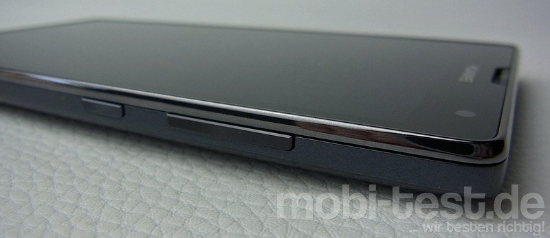Huawei Ascend G740 Details (4)