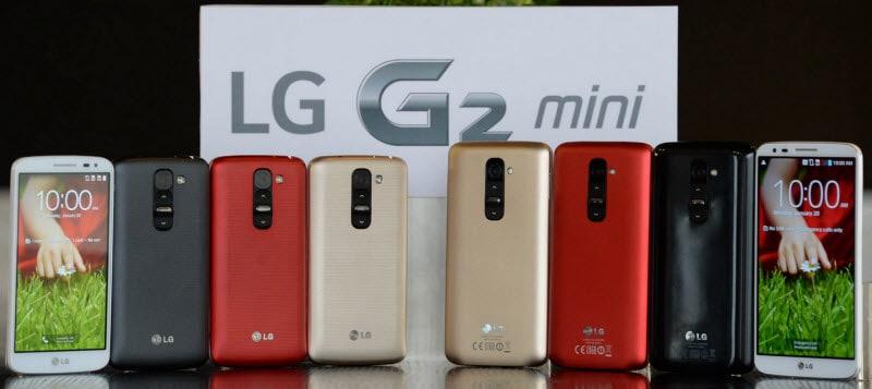 LG G2 Mini_Banner