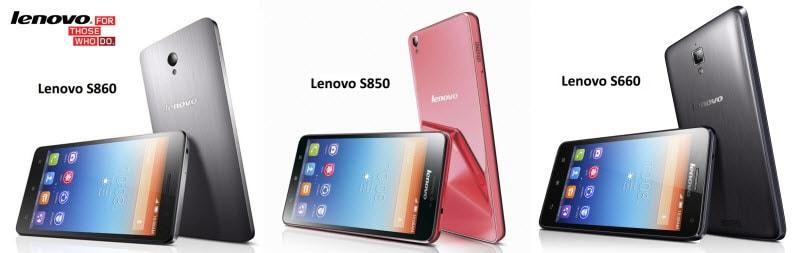 Lenovo S660_2