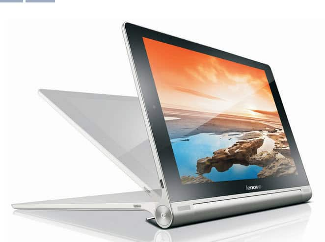 Lenovo Yoga Tablet 10 HD+_1