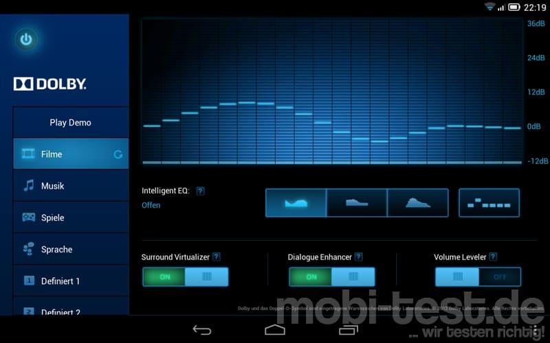 Lenovo Yoga Tablet 8 Klang (1)