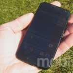 Motorola Moto X im Dauertest – Teil 3 – Display, Kamera und Akku