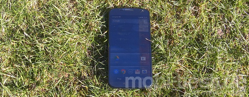 Motorola Moto X Display (4)
