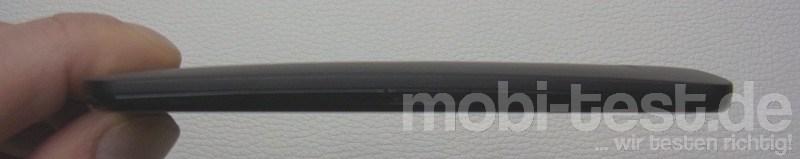Motorola Moto X Hands-On (1)