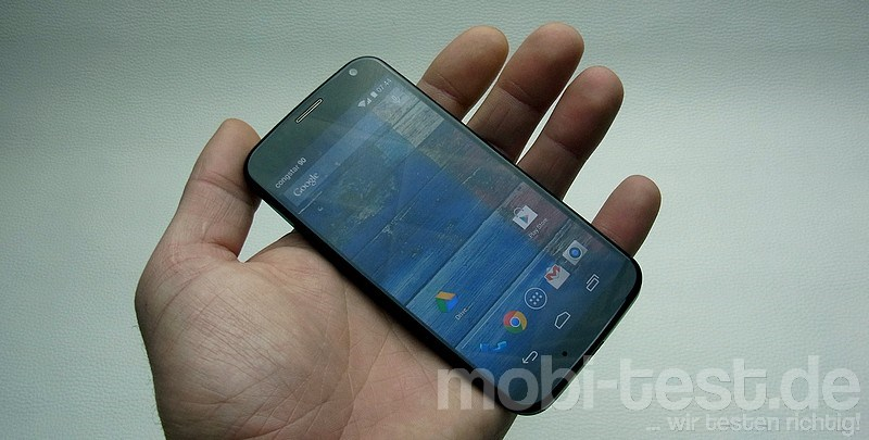 Motorola Moto X Hands-On (4)