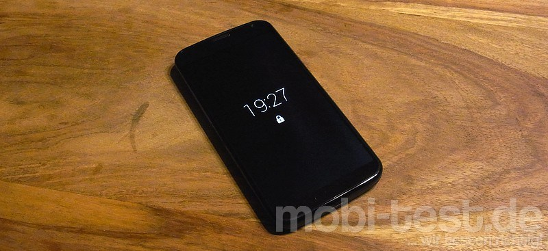 Motorola Moto X Hands-On (7)
