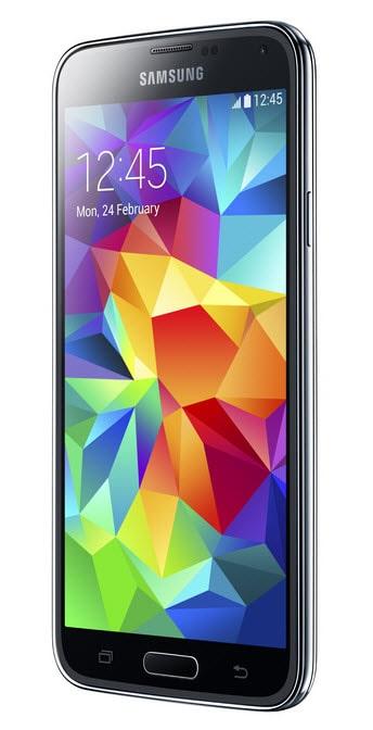 Samsung Galaxy S5_8