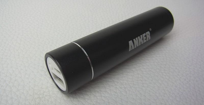 Anker Astro Mini 3000 (1)