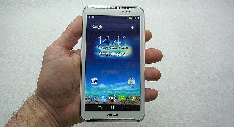 Asus FonePad Note 6 Hands-On (3)