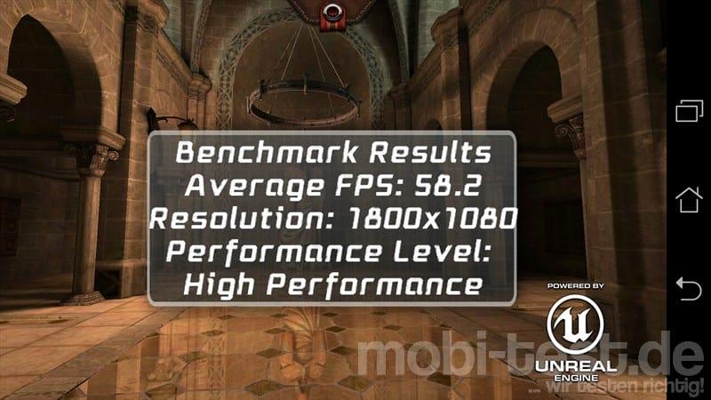 Asus FonePad Note 6 Leistung (10)