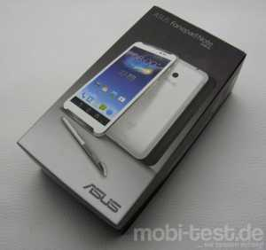 Asus FonePad Note 6 Unboxing (1)