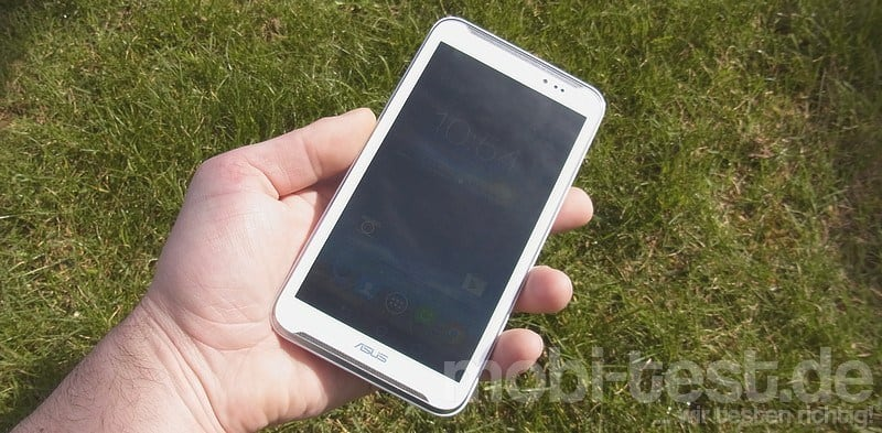 Asus FonePad Note 6 display (7)