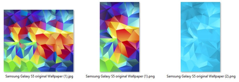 samsung galaxy s5 wallpaper original